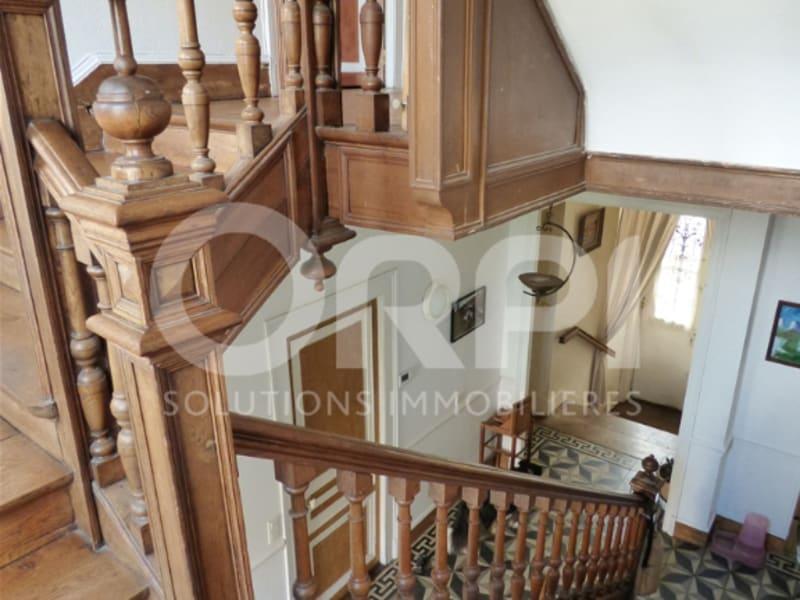 Sale house / villa Les andelys 280000€ - Picture 3