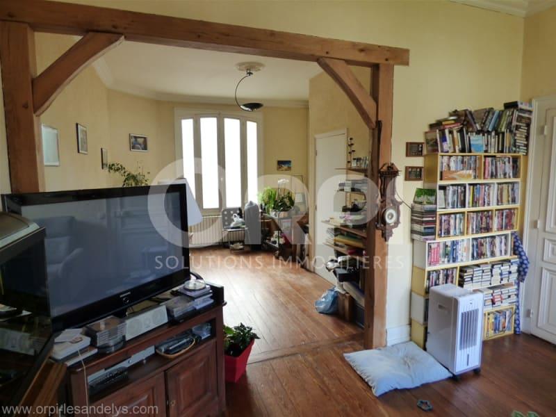 Sale house / villa Les andelys 280000€ - Picture 5