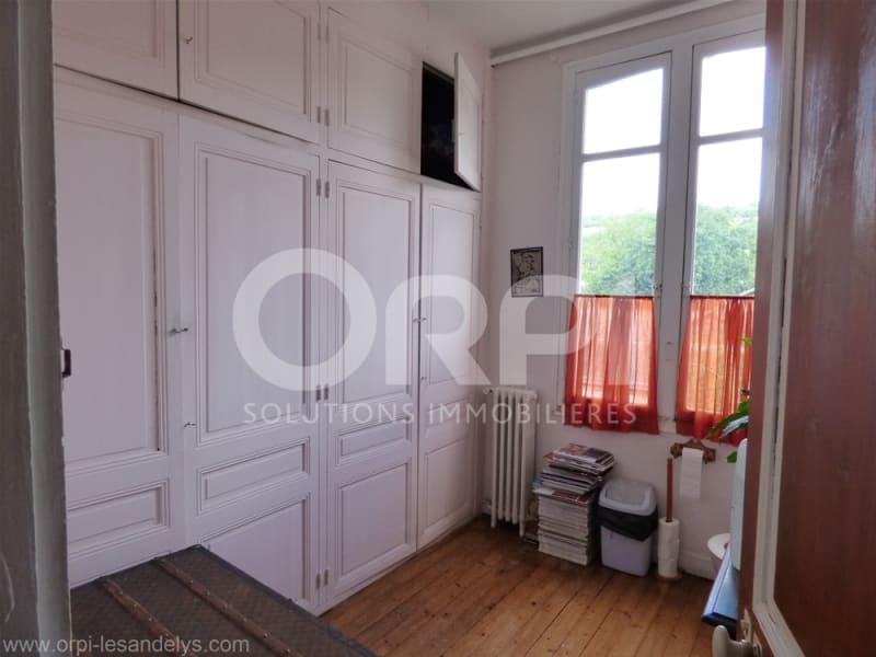 Sale house / villa Les andelys 280000€ - Picture 7