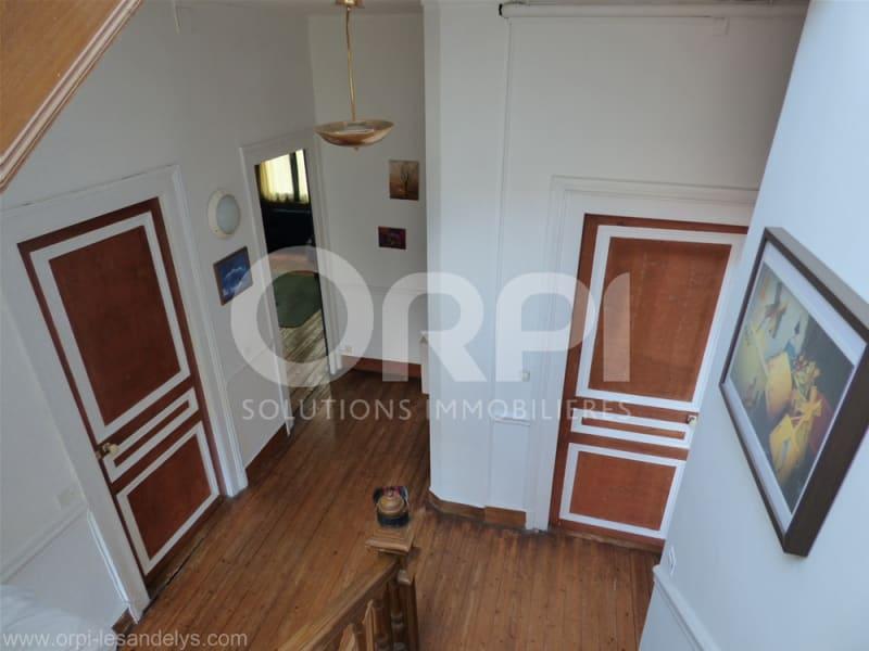 Sale house / villa Les andelys 280000€ - Picture 8
