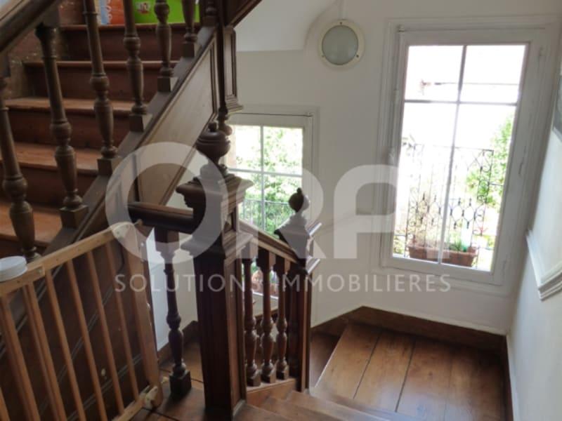 Sale house / villa Les andelys 280000€ - Picture 11