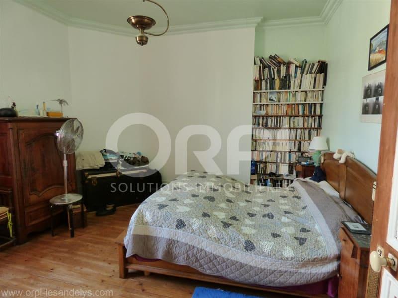 Sale house / villa Les andelys 280000€ - Picture 12