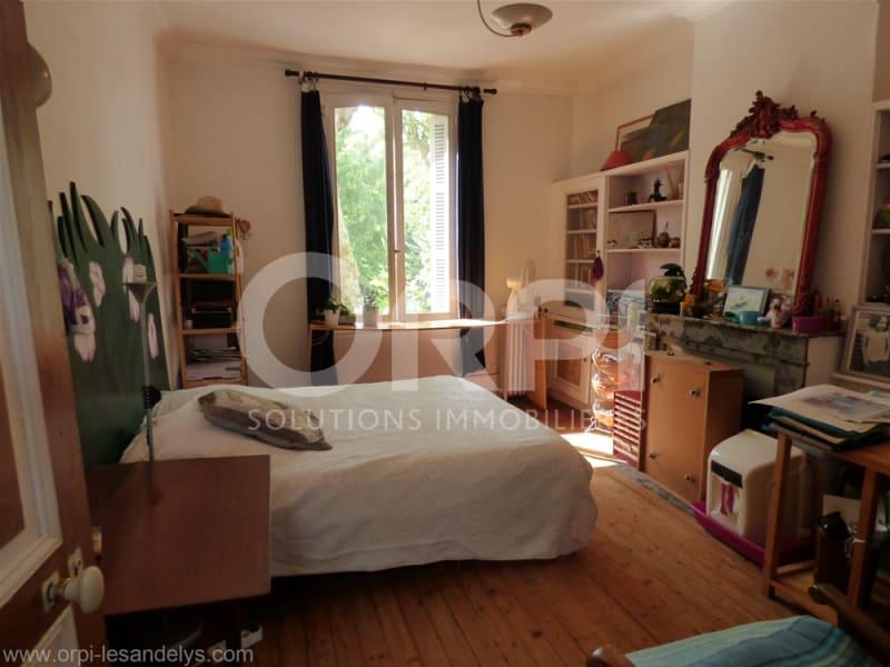 Sale house / villa Les andelys 280000€ - Picture 13
