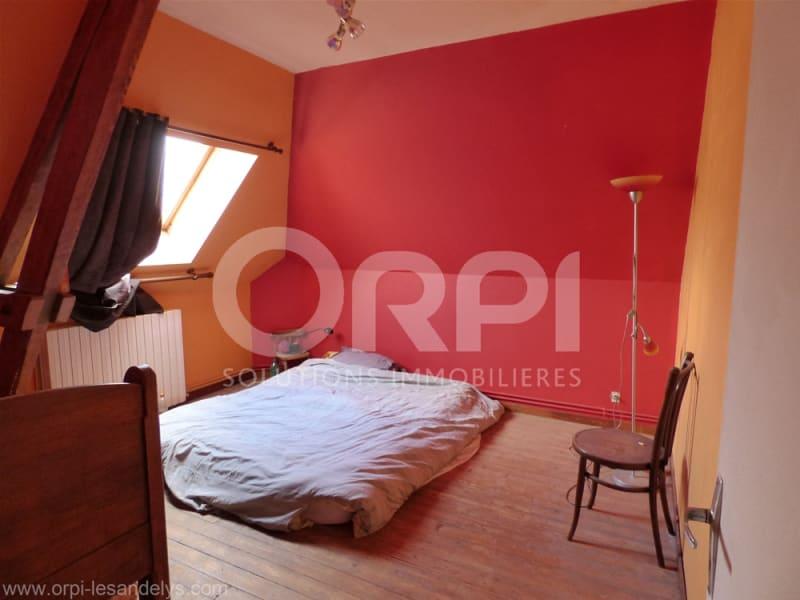 Sale house / villa Les andelys 280000€ - Picture 14