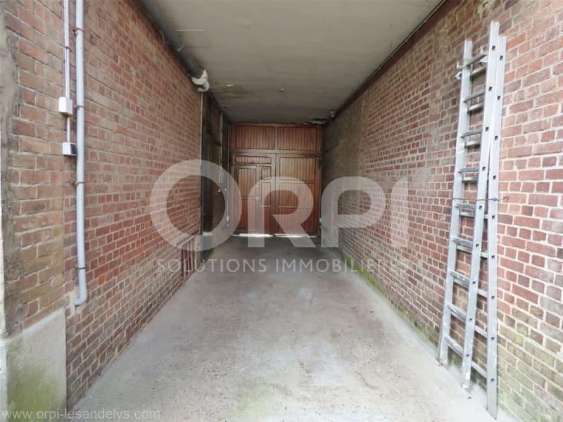 Sale house / villa Les andelys 280000€ - Picture 16