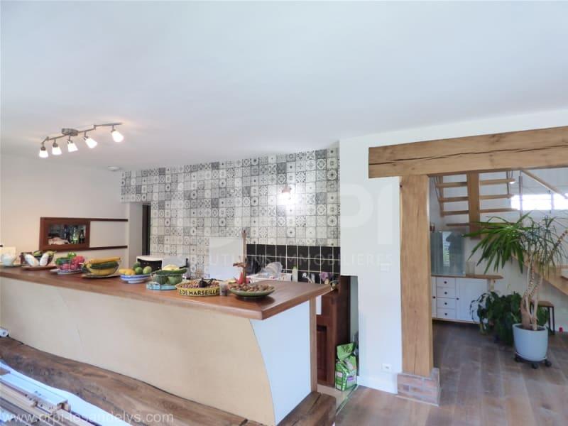 Sale house / villa Les andelys 272000€ - Picture 4