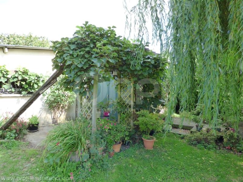 Sale house / villa Les andelys 272000€ - Picture 17