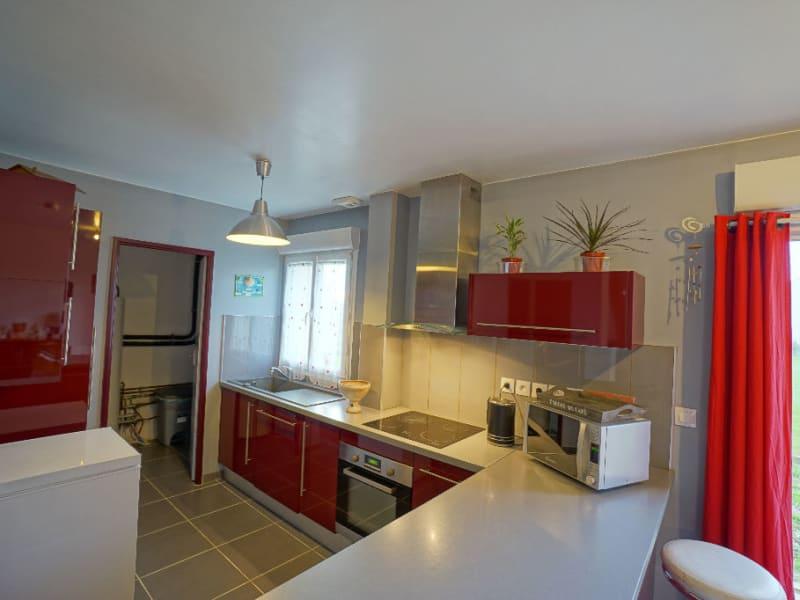 Sale house / villa Les andelys 194000€ - Picture 10