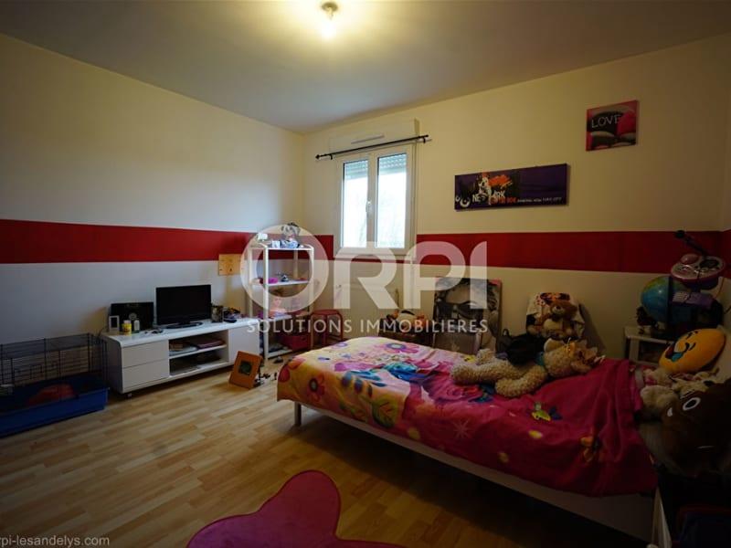 Sale house / villa Les andelys 194000€ - Picture 11