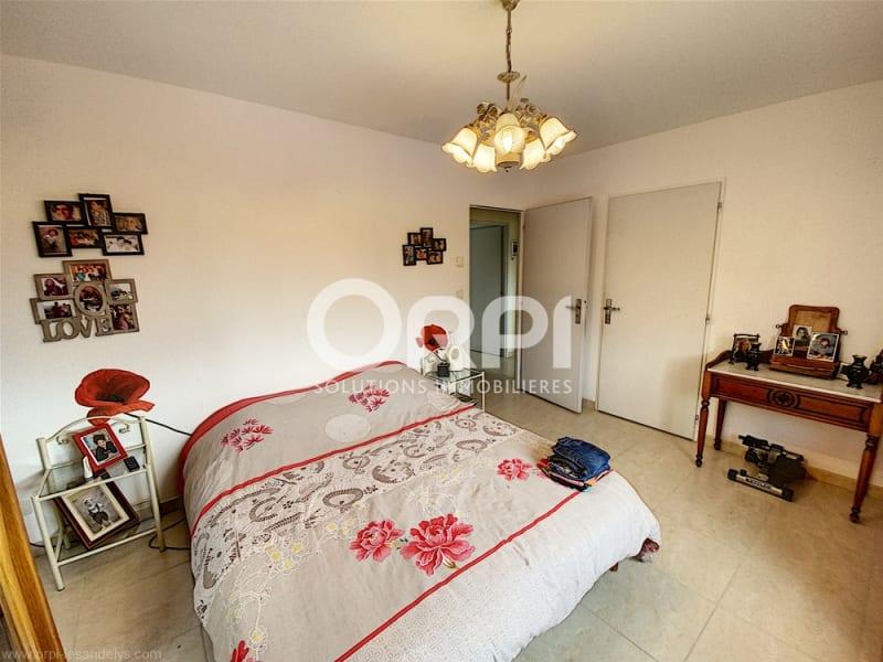 Sale house / villa Les andelys 315000€ - Picture 11