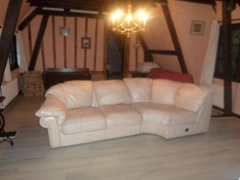 Verkauf haus Valmont 263000€ - Fotografie 3