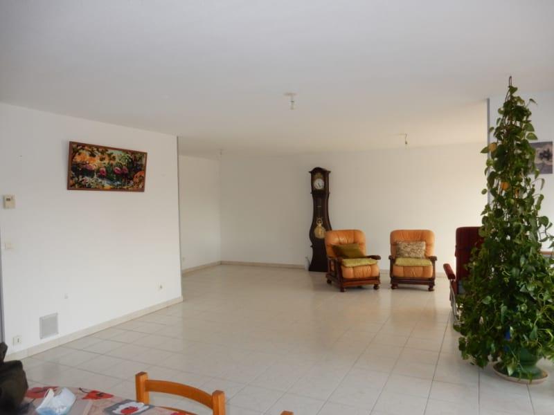 Vente appartement Le peage de roussillon 210000€ - Photo 9