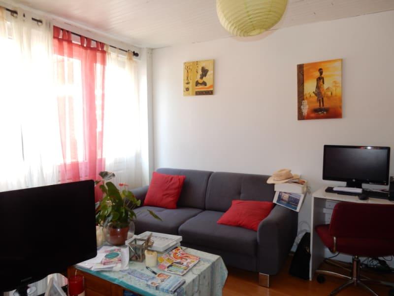 Vente maison / villa Ampuis 140000€ - Photo 2