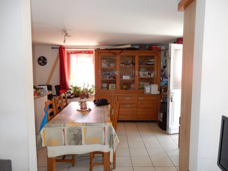 Vente maison / villa Ampuis 140000€ - Photo 3