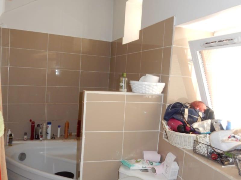 Vente maison / villa Ampuis 140000€ - Photo 4