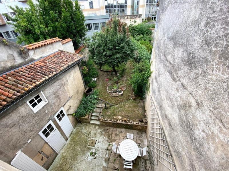 Vente maison / villa Poitiers 339200€ - Photo 4