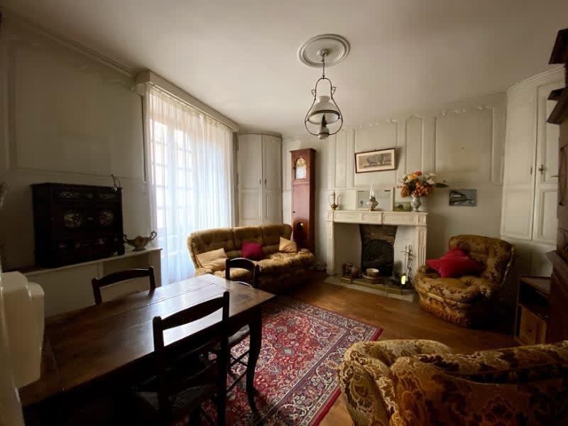 Vente maison / villa Poitiers 339200€ - Photo 5