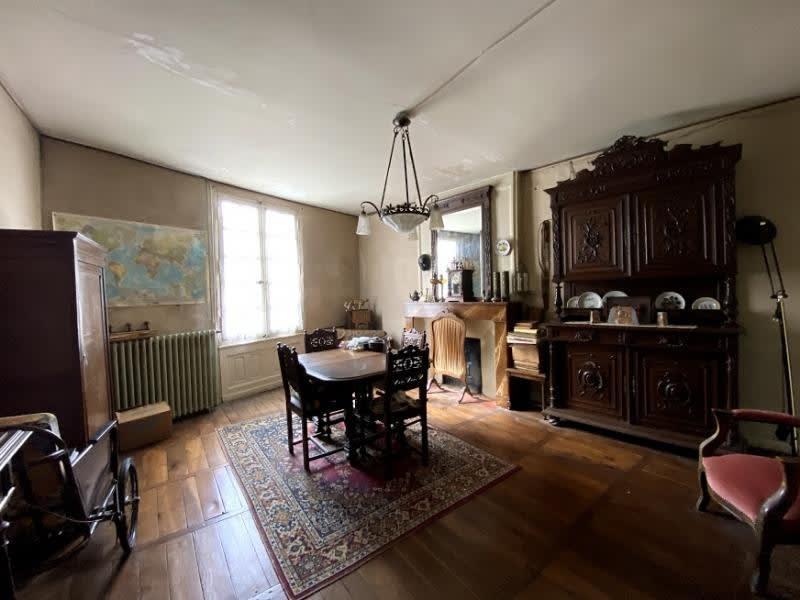 Vente maison / villa Poitiers 339200€ - Photo 8