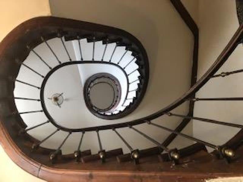 Vente maison / villa Poitiers 577700€ - Photo 5
