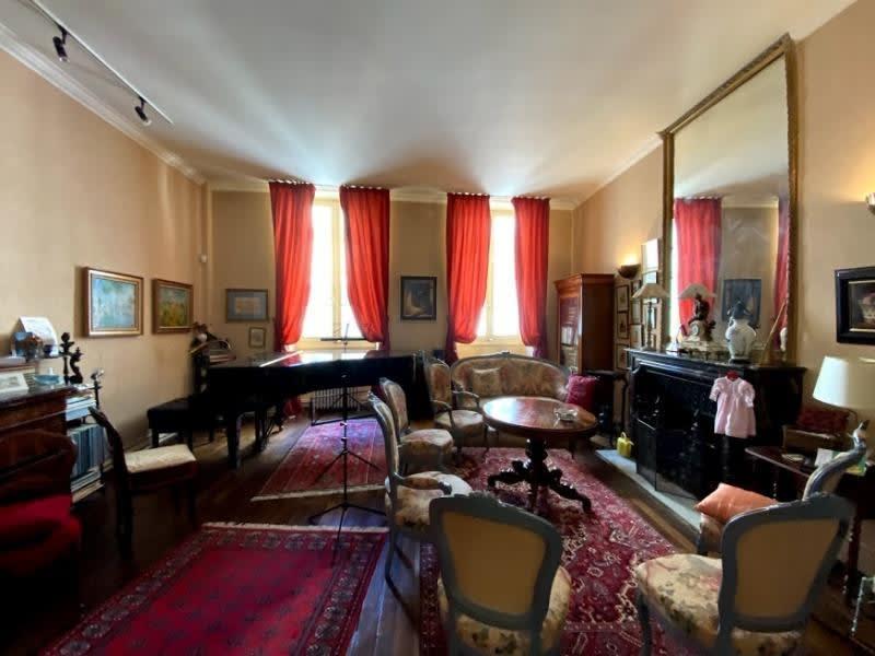 Vente maison / villa Poitiers 577700€ - Photo 6
