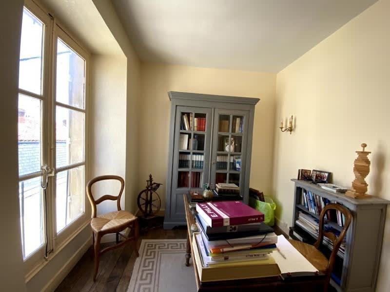Vente maison / villa Poitiers 577700€ - Photo 7