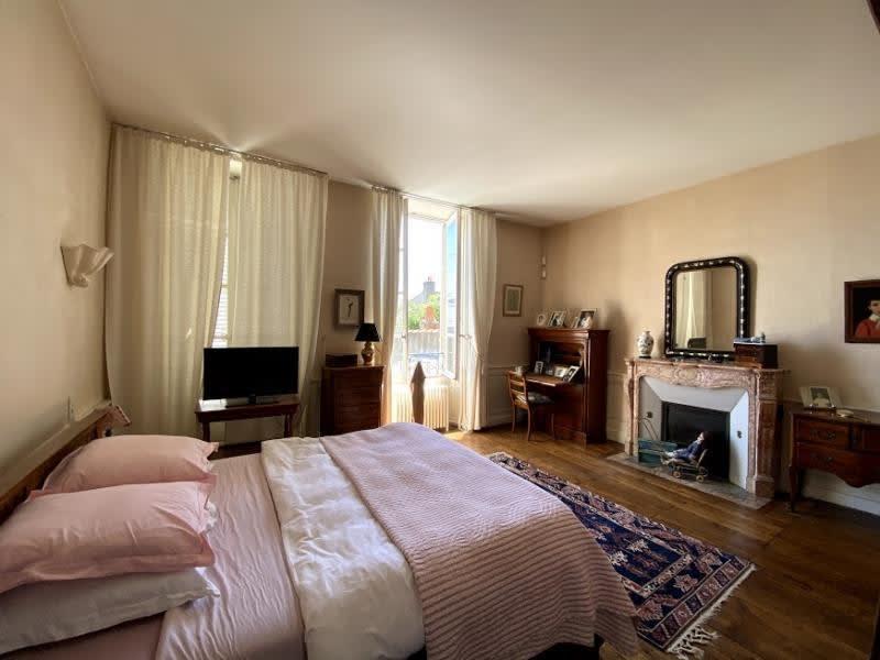 Vente maison / villa Poitiers 577700€ - Photo 8