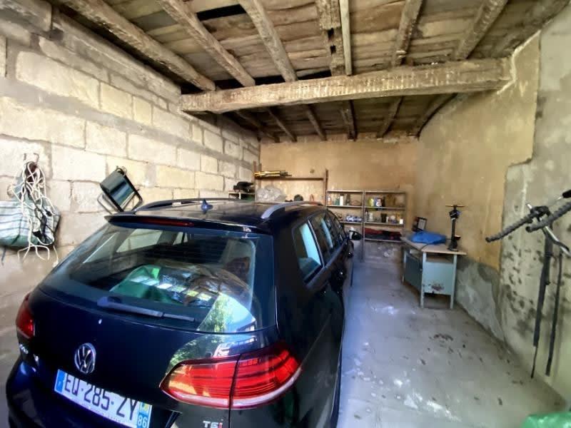 Vente maison / villa Poitiers 577700€ - Photo 9