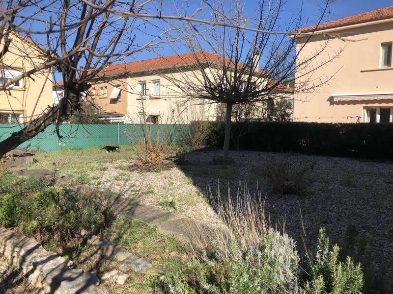 Sale house / villa Beziers 225000€ - Picture 2