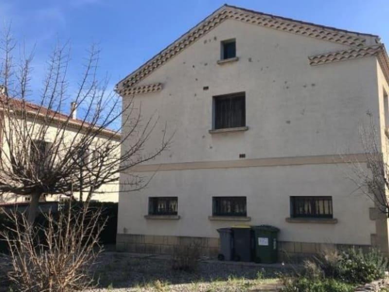 Sale house / villa Beziers 225000€ - Picture 3