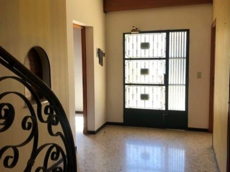Sale house / villa Beziers 225000€ - Picture 5