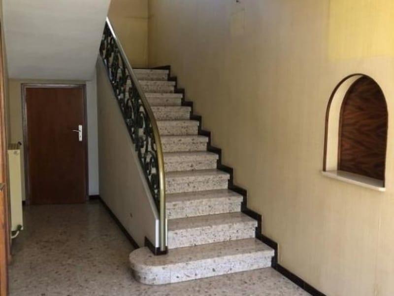 Sale house / villa Beziers 225000€ - Picture 6