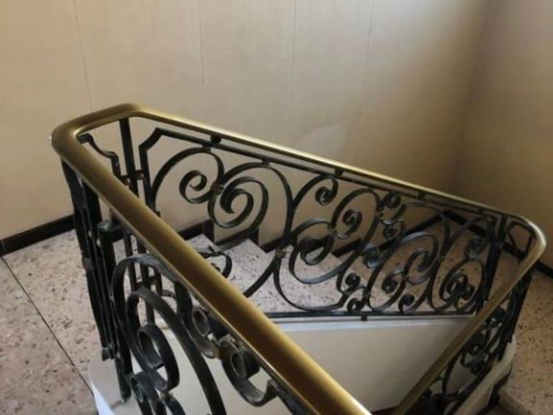 Sale house / villa Beziers 225000€ - Picture 7