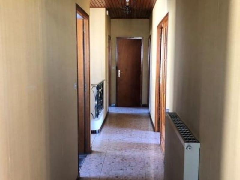 Sale house / villa Beziers 225000€ - Picture 8