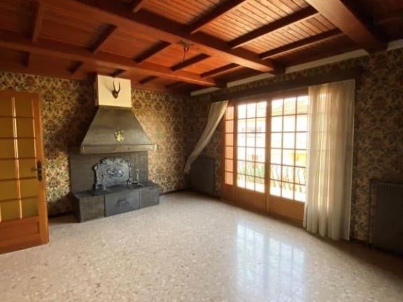 Sale house / villa Beziers 225000€ - Picture 9