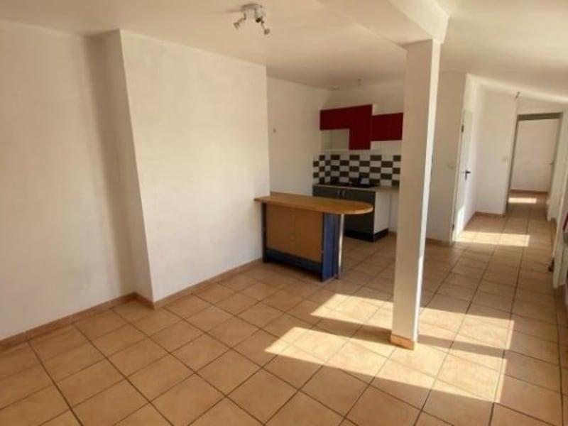 Venta  apartamento Beziers 60500€ - Fotografía 2