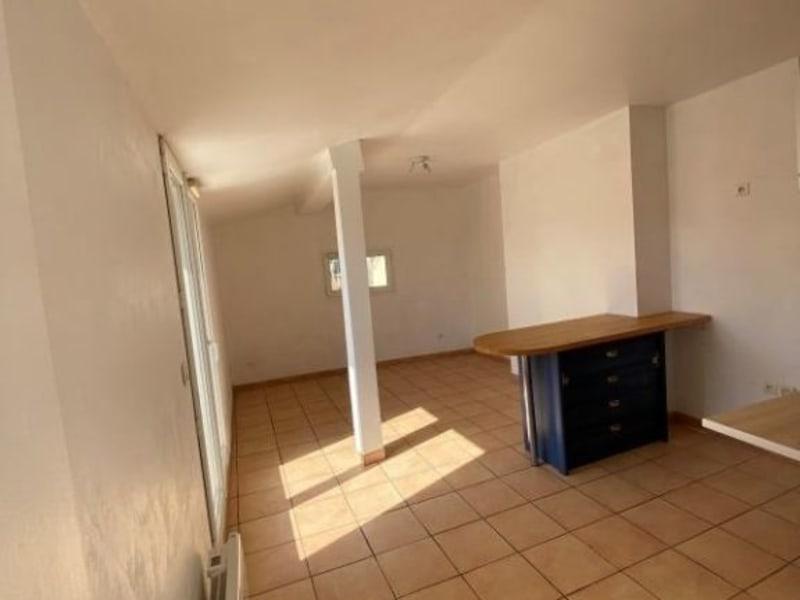 Venta  apartamento Beziers 60500€ - Fotografía 3