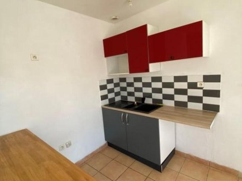 Venta  apartamento Beziers 60500€ - Fotografía 4