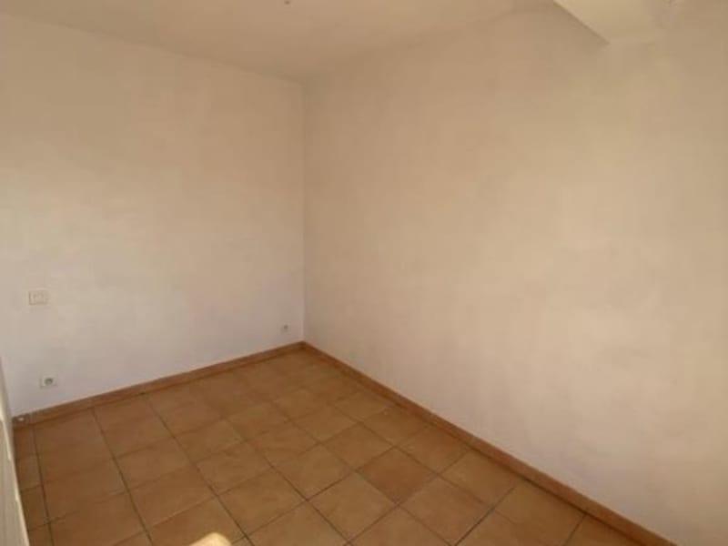 Venta  apartamento Beziers 60500€ - Fotografía 6