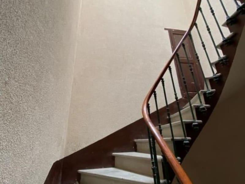 Sale building Maraussan 233000€ - Picture 3
