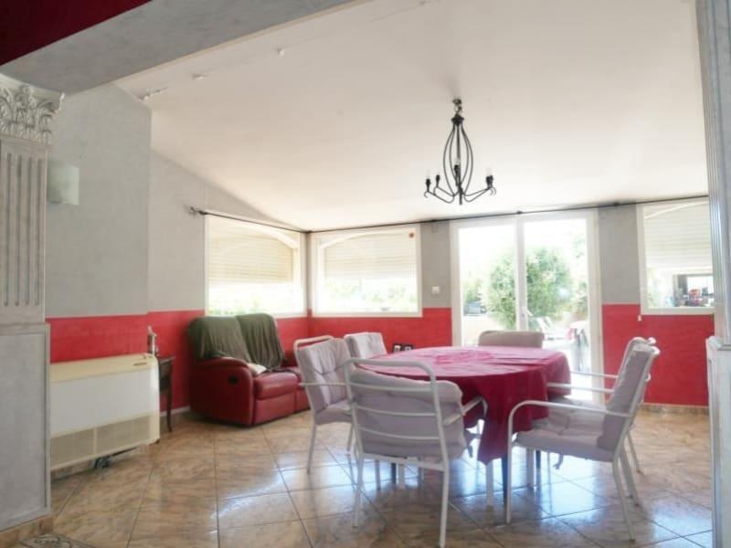 Sale house / villa Montady 395000€ - Picture 6