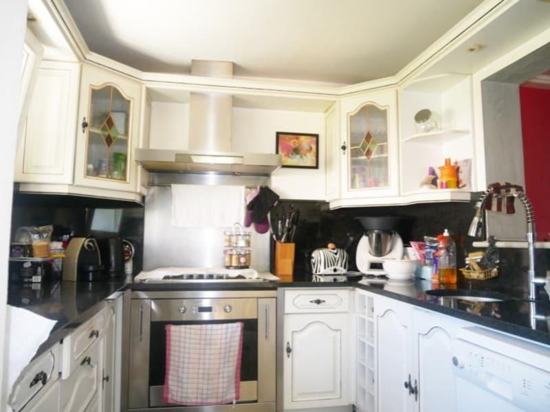 Sale house / villa Montady 395000€ - Picture 7