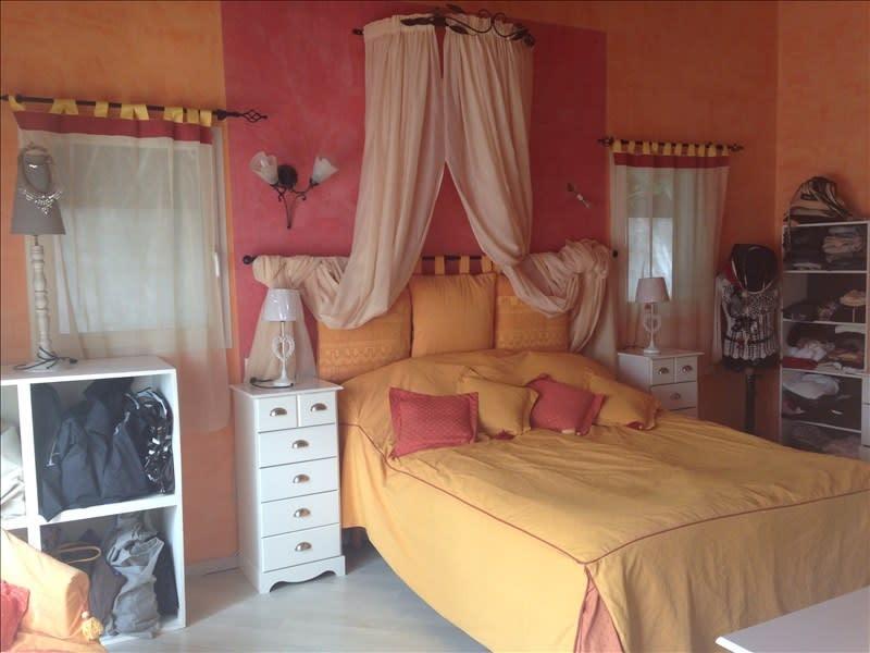Sale house / villa Montady 395000€ - Picture 8