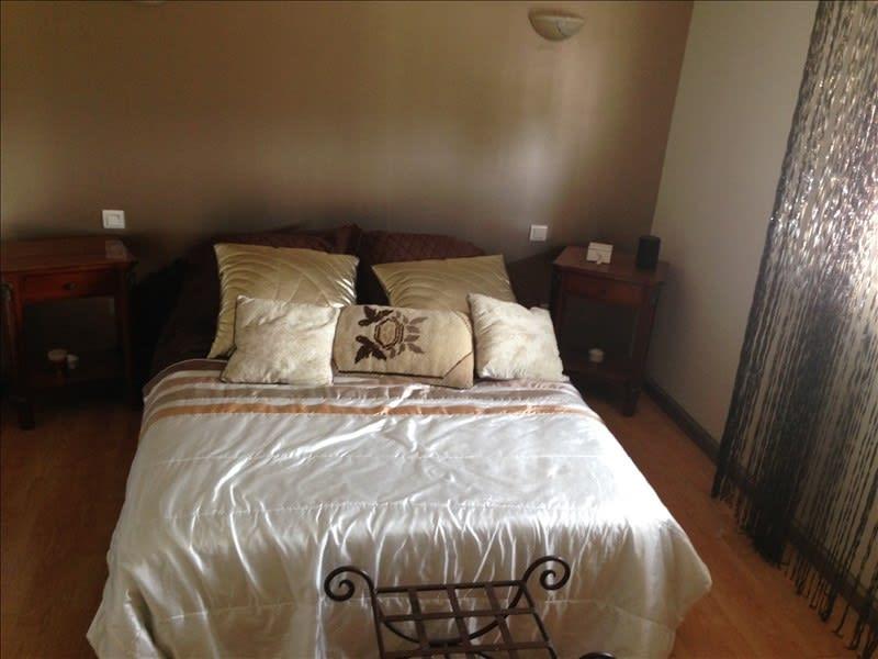Sale house / villa Montady 395000€ - Picture 9