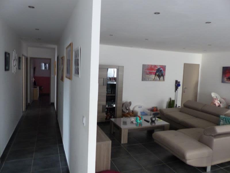 Venta  casa Colombiers 263000€ - Fotografía 4