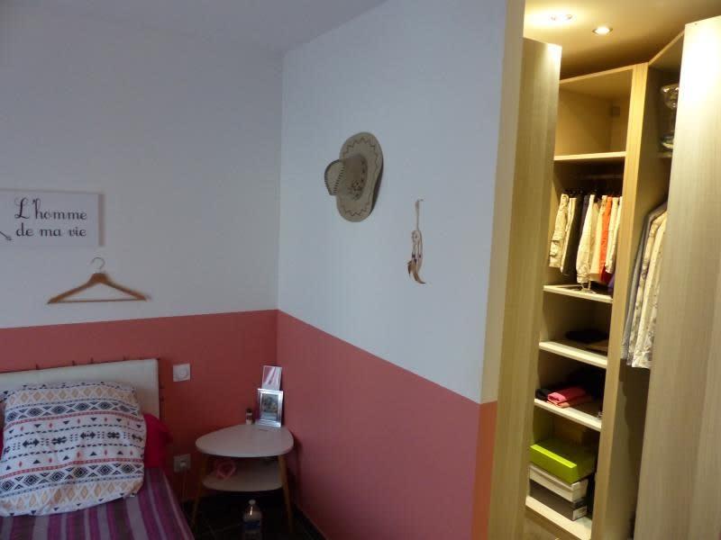 Venta  casa Colombiers 263000€ - Fotografía 7