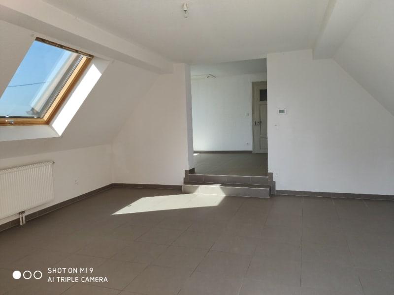 Vente appartement Truchtersheim 265000€ - Photo 2