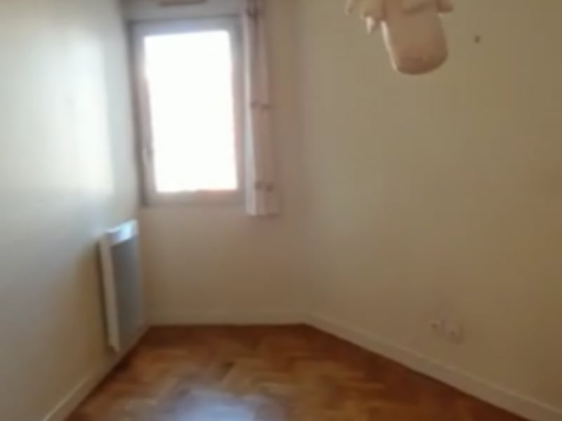 Sale apartment Saint-mandé 790 000€ - Picture 9