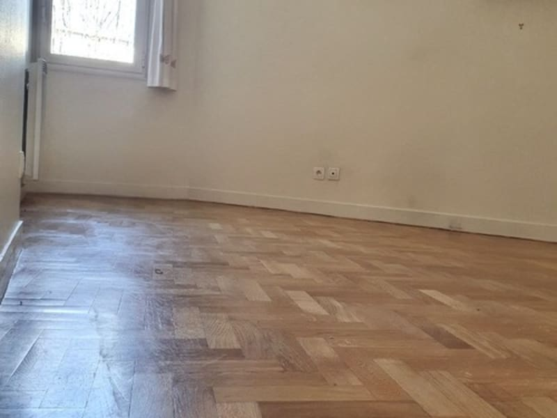 Sale apartment Saint-mandé 790 000€ - Picture 10