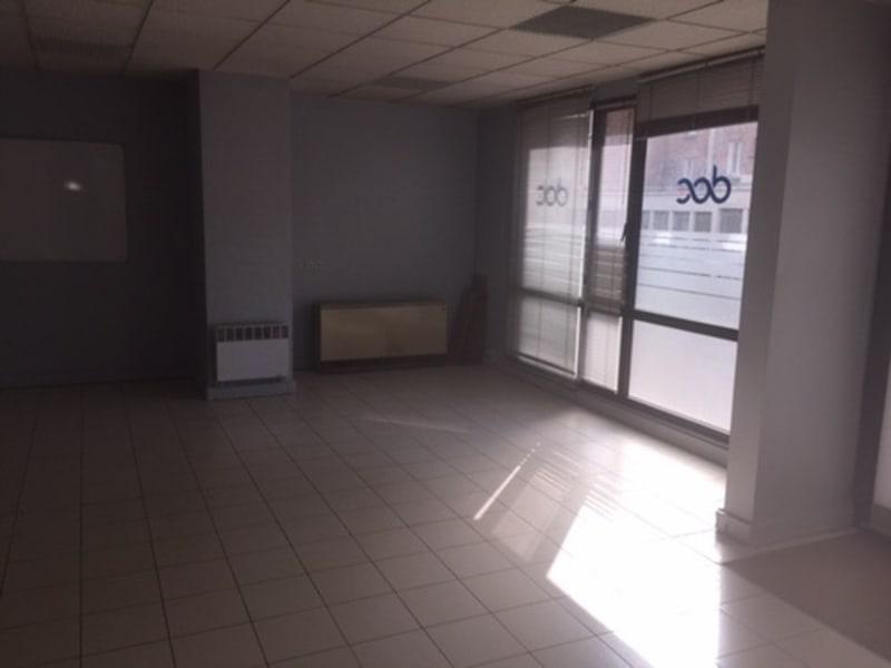 Sale empty room/storage Paris 20ème 590000€ - Picture 4