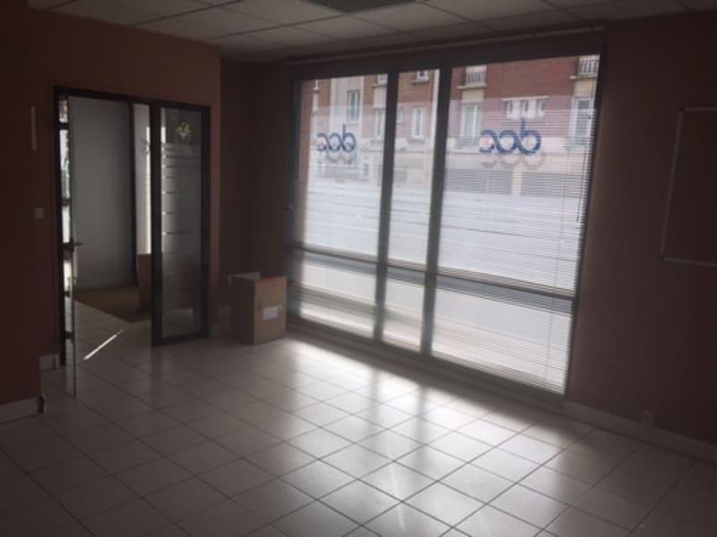 Sale empty room/storage Paris 20ème 590000€ - Picture 6
